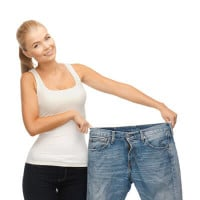 800 Calorie HCG Protocol: Why it's the Best for You