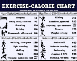 exercise helps weight loss in hcg diet