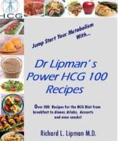 800 calorie hcg recipes
