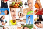 hcg increases metabolism and promotes healthy living