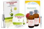 HCG Energizer (Hormone Free) with Amino Acids, African Mango & Raspberry Ketones – 60 Days