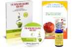 Potent HCG Pellets 30 Day Kit