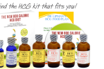 HCG Diet Drops: Which is the best for you