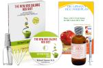 Superior HCG with Amino Acids, African Mango, & Raspberry Ketones – 30 Days