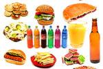Bad Foods mistakes on hcg diet