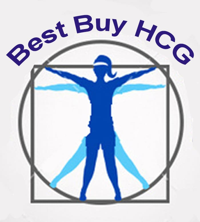 best buyhcg logo