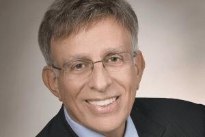 hcg drops diet from Dr. Richard L Lipman M.D. Bestbuyhcg.com endocrinoloist
