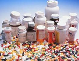vitamins an dSupplements on hcg diet