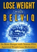 Lose Weight with Belviq: No More Hunger with the Newest FDA Approved Weight Loss Medication
