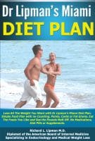 Dr. Lipman's Miami Diet Plan