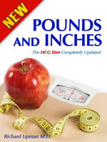 new-pounds-and-inches