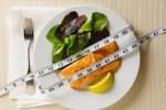 800 calorie hcg food for dinner portion cotnrolled