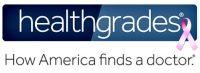 Healthgrades.com reviews and rates medical practice of Dr Richard L. Lipman M.D.