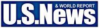 US News reviews medical practice of Dr Richard Lipman MD