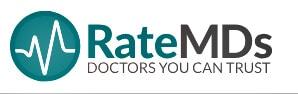 RateMD.com reviews medical office of Dr Richard Lipman
