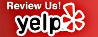 Yelp reviews Dr Richard L Lipman md